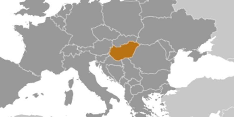 Ungarn - Foto: über dts Nachrichtenagentur