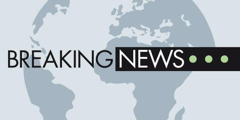 Breaking News - Foto: In der russischen Metropole St. Petersburg hat sich in der U-Bahn eine Explosion ereignet. Foto:dpa