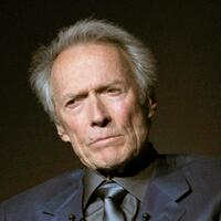 Clint Eastwood - Foto: Peter Foley