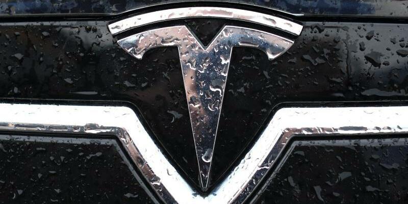 Tesla - Foto: Jens Wolf