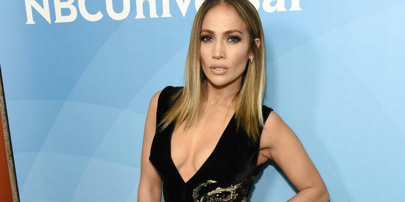 Jennifer Lopez - Foto: Chris Pizzello/Invision