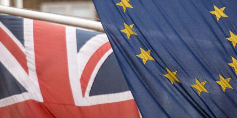 Brexit-Verhandlungen - Foto: Stefan Rousseau