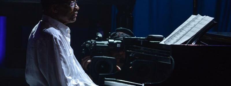 Jazz-Welttag: Musik-Legenden feiern in Havanna - Foto: Marcerlino Vázquez Hernández