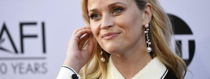 Reese Witherspoon - Foto: Chris Pizzello/Invision