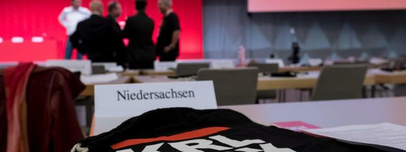 KRL MRX - Foto: Peter Steffen