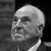 Helmut Kohl - Foto: über dts Nachrichtenagentur