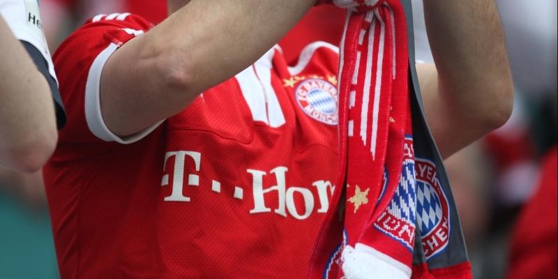 Fans des FC Bayern München - Foto: über dts Nachrichtenagentur