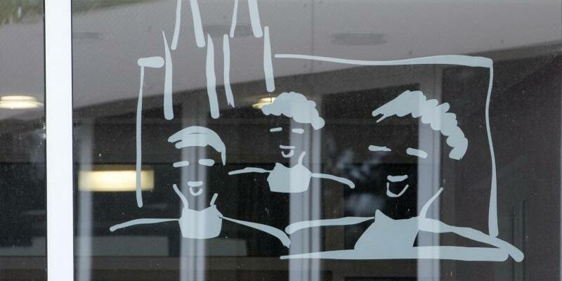 Domspatzen - Foto: Mehrere Hundert chorsänger hatten sich gemeldet, weil sie zwischen 1945 und Anfang der 1990er Jahre körperlich und teils auch sexuell misshandelt worden waren. Foto:Armin Weigel
