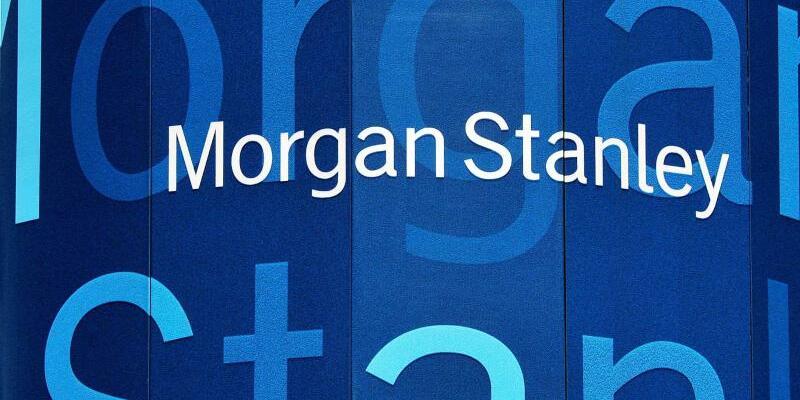 Morgan Stanley - Foto: Justin Lane
