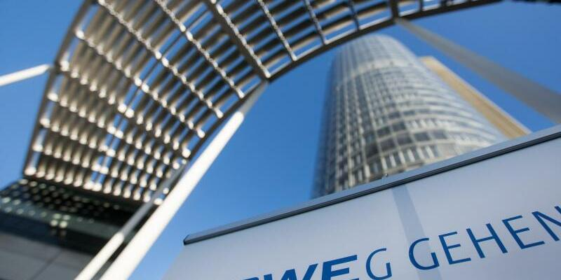 RWE - Foto: Marcel Kusch