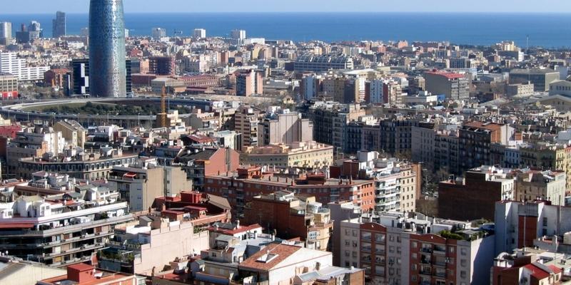 Barcelona - Foto: über dts Nachrichtenagentur