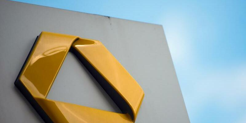 Commerzbank - Foto: Andreas Arnold