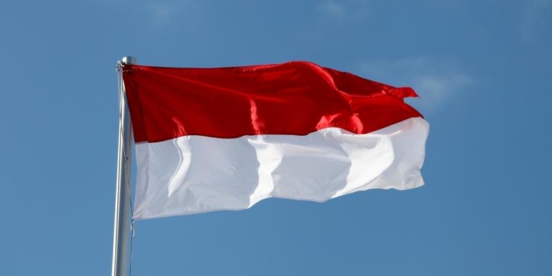 Flagge von Polen - Foto: über dts Nachrichtenagentur