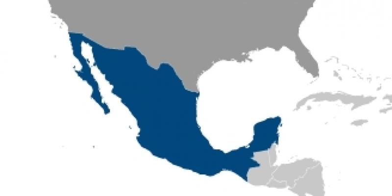 Mexiko - Foto: über dts Nachrichtenagentur