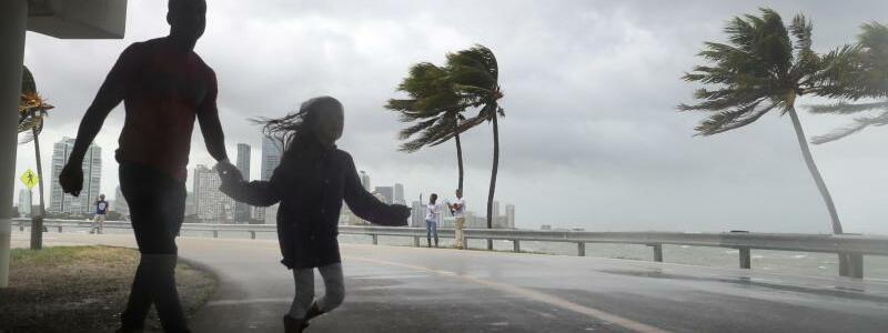 Miami - Foto: Mike Stocker/Sun Sentinel/zuma