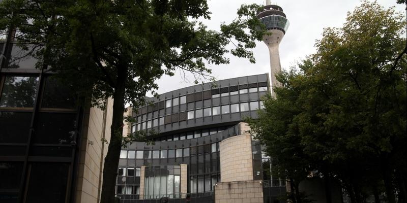 Landtag von Nordrhein-Westfalen - Foto: über dts Nachrichtenagentur