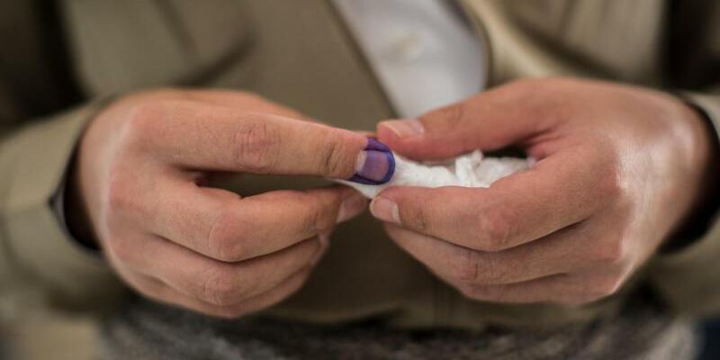 Abstimmung - Foto: Oliver Weiken