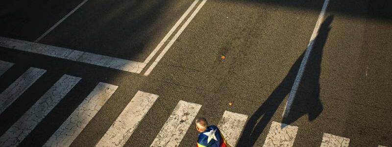 Unabhängigkeit - Foto: Francisco Seco