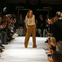 Paris Fashion Week - Stella McCartney - Foto: Francois Mori