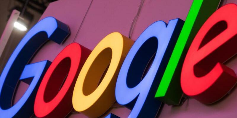 Google - Foto: Rolf Vennenbernd