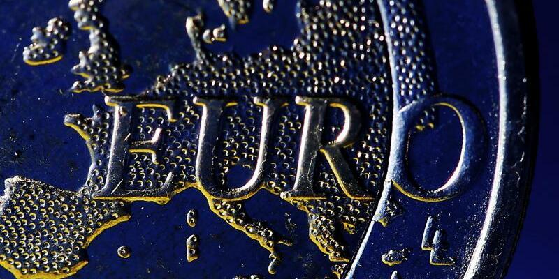 Treffen der EU-Finanzminister - Foto: Oliver Berg