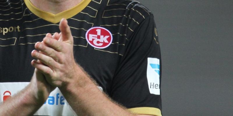 Spieler des 1. FC Kaiserslautern - Foto: über dts Nachrichtenagentur