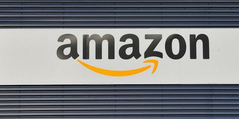 Amazon - Foto: Nick Ansell/PA Wire