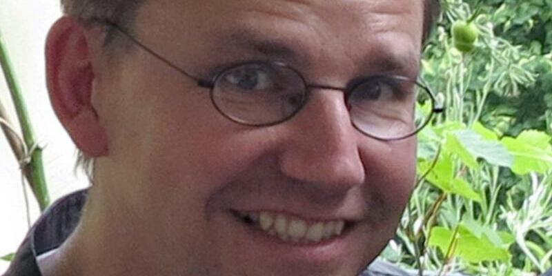 Peter Steudtner - Foto: Seit Juli ist der Deutsche Peter Steudtner in der Türkei inhaftiert, nun beginnt der Prozess gegen den Menschenrechtler. Foto:TurkeyRelease Germany