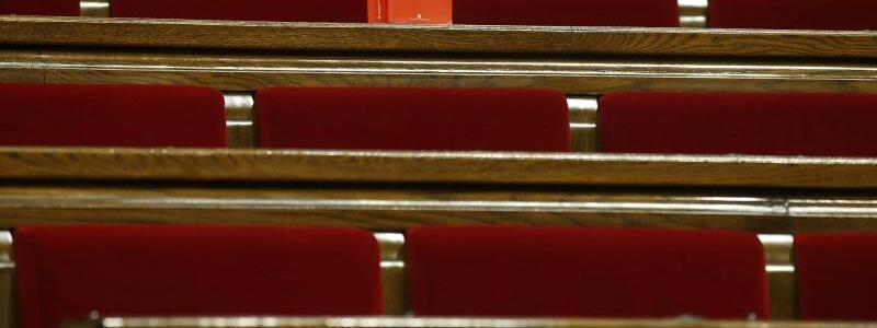 Spanische Verfassung - Foto: Manu Fernandez