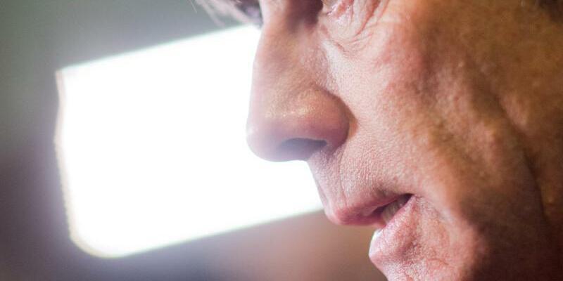 Joachim Löw - Foto: Julian Stratenschulte