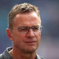 Ralf Rangnick - Foto: über dts Nachrichtenagentur