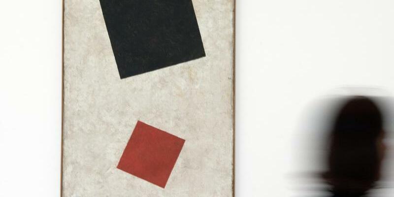 Kunstsammlung NRW - Foto: Federico Gambarini
