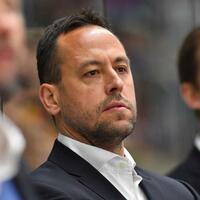 Bundestrainer - Foto: Peter Kneffel