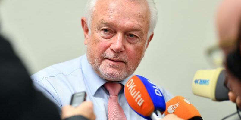 Prozess um Millionenverluste - Foto: Uwe Anspach