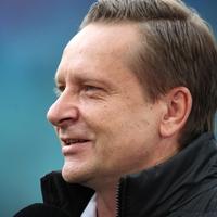Horst Heldt - Foto: über dts Nachrichtenagentur