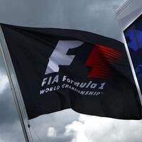 Formel 1 - Foto: Peter Steffen