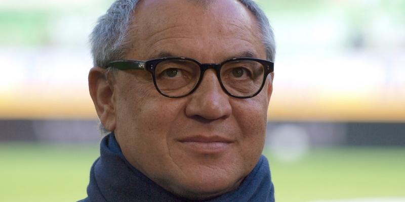 Felix Magath - Foto: über dts Nachrichtenagentur