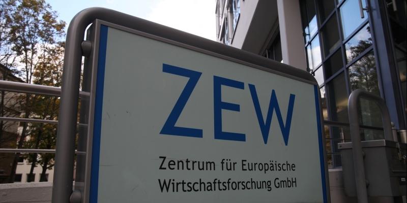 ZEW - Foto: über dts Nachrichtenagentur