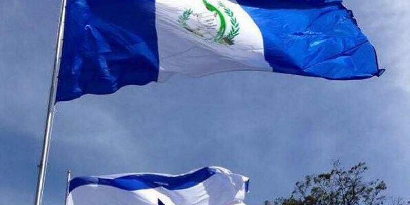 Guatemala will Botschaft verlegen - Foto: Especial