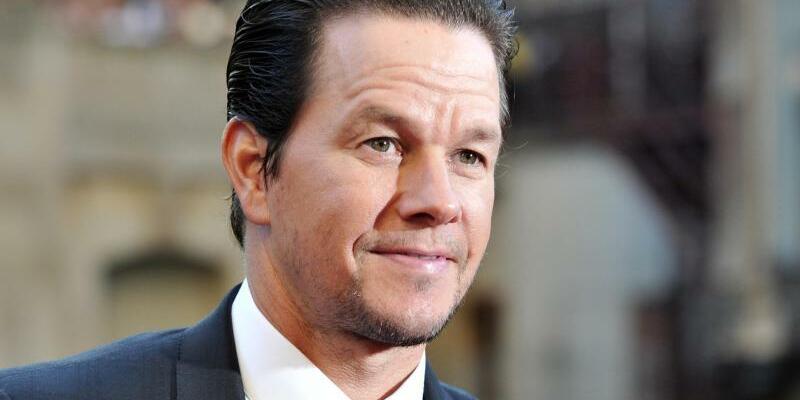 Mark Wahlberg - Foto: Rob Grabowski/Invision