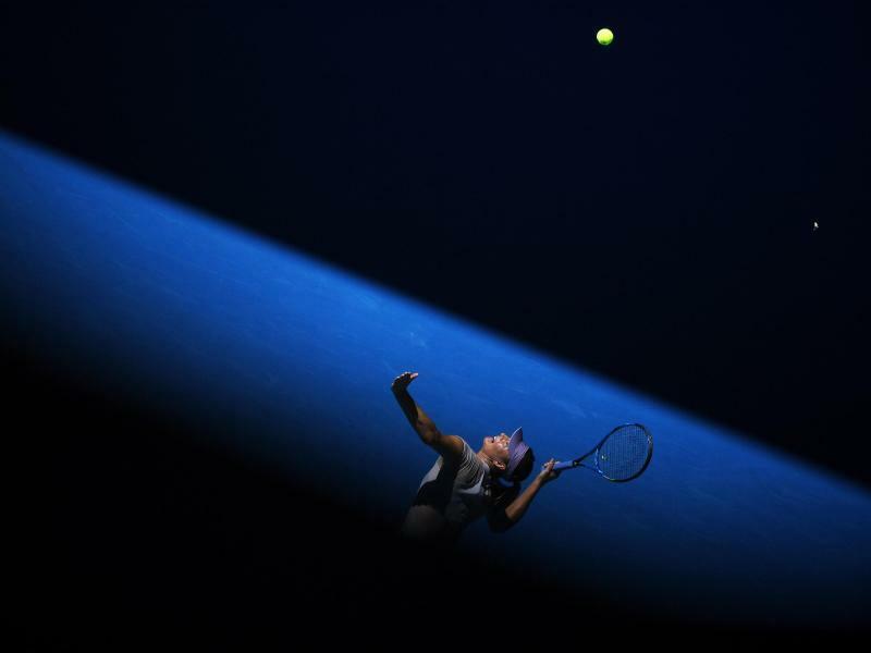 Am Ball bleiben - Foto: Lukas Coch