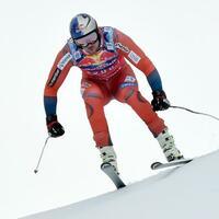 35. Weltcup-Sieg - Foto: Hans Klaus Techt