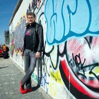David Hasselhoff - Foto: Daniel Naupold
