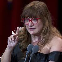 Filmpreis Goya Awards - Foto: Paul White