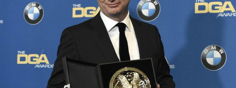 Directors Guild of America Awards - Foto: Chris Pizzello