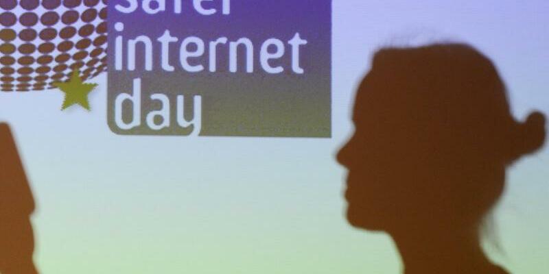 Safer Internet Day - Foto: Jens Kalaene/Archiv