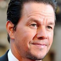 Mark Wahlberg - Foto: Rob Grabowski