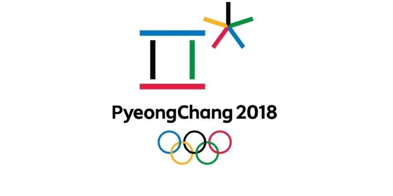 Olympia 2018 - Foto: Text: über dts Nachrichtenagentur