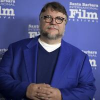 Guillermo del Toro - Foto: Richard Shotwell/Invision