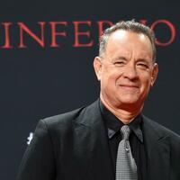 Tom Hanks - Foto: Britta Pedersen